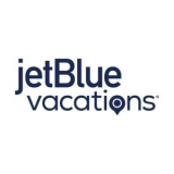 10% OFF Jet Blue Vacations Coupon Code