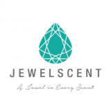 30% OFF JewelScent Coupon Code