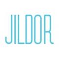 Jildor Shoes