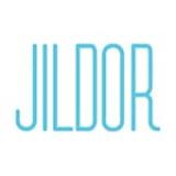 20% OFF Jildor Shoes Coupon Code