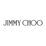 10% OFF Jimmy Choo Coupon Code