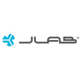 Up to $55 OFF JLab Audio Deals