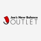 66% OFF Joe's New Balance Coupon Code