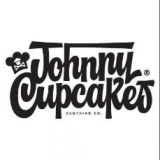 25% OFF Johnny Cupcakes Coupon Code