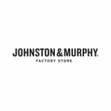 15% OFF Johnston & Murphy Coupon Code