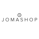 $50 OFF Jomashop Coupon Code