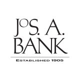 $15 OFF JoS. A. Bank SiteWide Coupon Code
