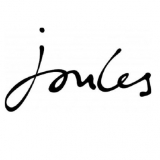 40% OFF Joules Coupon Code