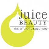 40% OFF Juice Beauty Coupon Code