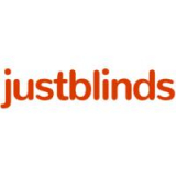 50% OFF JustBlinds Coupon Code