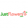 7.5% OFF Just Flowers Promo Code