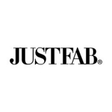 50% OFF JustFab Coupon Code