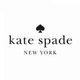 30% OFF Kate Spade Coupon Code
