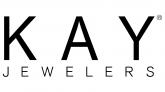 $100 OFF Kay Jewelers Coupon Code