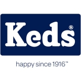 Up to $60 OFF Keds Deals