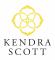 20% OFF Kendra Scott Promo Code