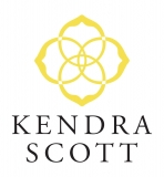 20% OFF Kendra Scott Promo Code