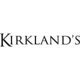 25% OFF Kirkland's Coupon Code