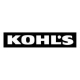 35% OFF Kohl's Coupon Code