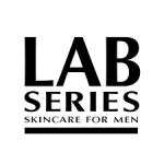 25% OFF Lab Series Coupon Code