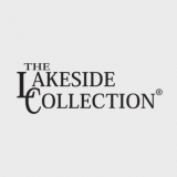 15% OFF Lakeside Collection Coupon Code