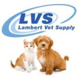 20% OFF Lambert Vet Supply Coupon Code