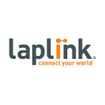 36% OFF Laplink Coupon Code