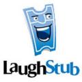 LaughStub
