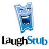 50% OFF LaughStub Coupon Code