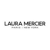 50% OFF Laura Mercier Coupon Code