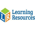 25% OFF Learning Resources Promo Code