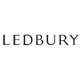 20% OFF Ledbury Coupon Code