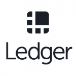 20% OFF Ledger Coupon Code