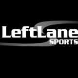 30% OFF LeftLane Sports Coupon Code