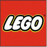 50% OFF LEGO Coupon Code