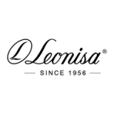 $30 OFF Leonisa Coupon Code