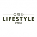 45% OFF Focus Camera & Lifestyle by Focus Coupon Code