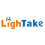 $10 OFF Lightake.com  Discount Code