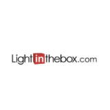 10% OFF Light In The Box Coupon Code