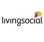 $5 OFF Living Social Promo Code