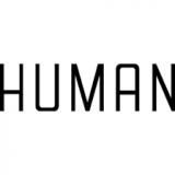 30% OFF Look Human Coupon Code