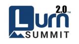 $20 OFF Lurn Summit Coupon Code