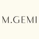 $100 OFF M.Gemi Coupon Code