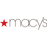 Up to $250 OFF Macy's Coupon Code