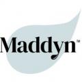 Maddyn