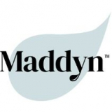 35% OFF Maddyn Coupon Code