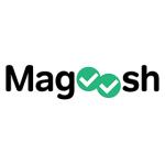 80% OFF Magoosh Coupon Code