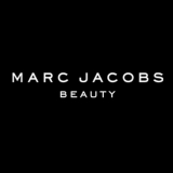 50% OFF Marc Jacobs Beauty Coupon Code