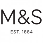 20% OFF Marks and Spencer Coupon Code