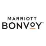 20% OFF Marriott Promo Code for San Francisco